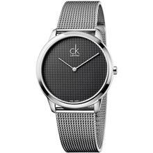 Calvin Klein K3M2112X Watch for Men