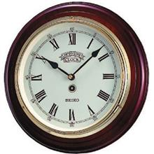 Seiko QXA144 Wall Clock