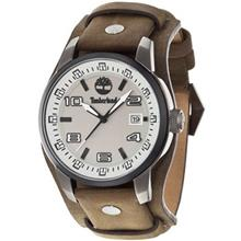 Timberland TBL14337JSUB-61 Watch For Men