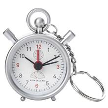 Kikkerland Mini Alarm Colock