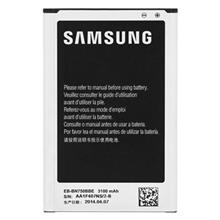 Samsung Galaxy Note 3 Neo 3100mAh  Battery
