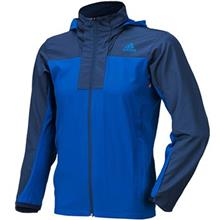 Adidas Kasane Jacket For Men