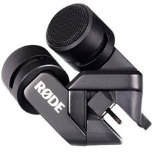 Rode I-XY Mobile Microphone