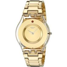 Swatch SFK399G Watch For Women