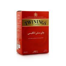 چای توئینینگز ( ساده قرمز 450 گرمی )