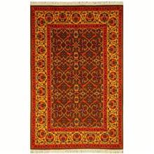 فرش دستبافت شش متري کد 800611