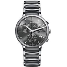 Rado 542.0122.3.012 Watch For men