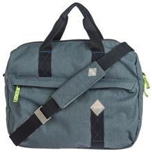 STM Judge Bag For 13 Inch Laptop