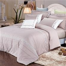 Varessa One Person Cordoba Sleep Set Size 180x200