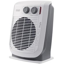 Delonghi HVF3031 Fan Heater