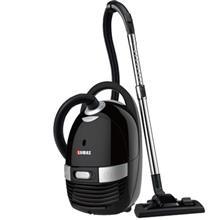 Lumax LVC2420 Vacuum Cleaner