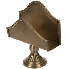 Golden Bird Ml9403 Tissue Stand