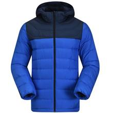 Adidas Color Blocked Jacket For Men