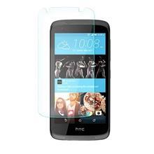 محافظ صفحه نمایش شیشه ای آر جی مناسب برای گوشی موبایل اچ تی سی Desire 526G Plus