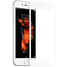 Hoco SP9 Flexible PC Glass Screen Protector For Apple iPhone 6/6s