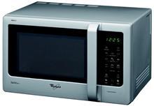 whirlpool MWD 308 SL Microwave