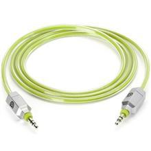 Griffin Survivor AUX Cable 120cm