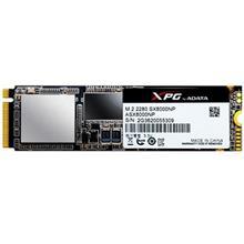 ADATA SX8000NP-256GM-C SSD Drive - 256GB