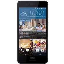 HTC Desire 728G Dual SIM - 16GB