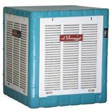 Polar PLC70c Evaporative Cooler