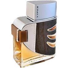 Emper Viper Eau De Parfum For Men 100ml