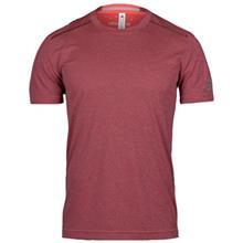 تي شرت مردانه آديداس مدل ClimaChill TEE
