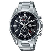 Casio EFB-302JD-1ADR Watch For Men