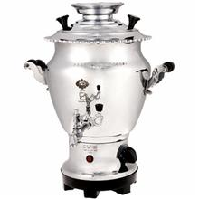 Alinassab Soren Electric Samovar