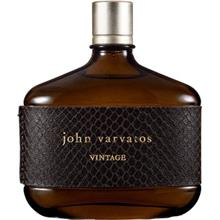 John Varvatos Vintage Eau De Toilette For Men 125ml