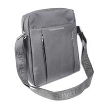 Tablet Bag RivaCase 8112 For 10.2 inch Gray