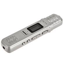 ضبط کننده صدا تسکو مدل TR 902