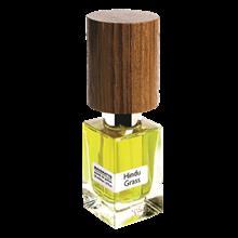 Nasomatto Hindu Grass Eau de Parfum Unisex 30ml