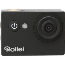 Rollei 300 Plus Action Camera