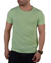 تی شرت مردانه Bershka مدل 8222