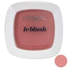 رژگونه لورآل مدل True Match Blush شماره 145