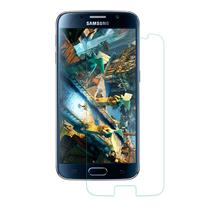 Galaxy S6 Nillkin H Plus tempered glass screen protector