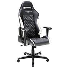DXRacer DH/73/NW Drifting Series Gaming Chair