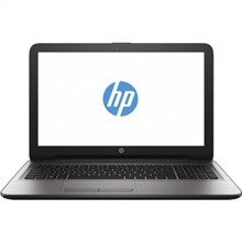 HP ay080nia Core i5 4GB 500GB 2GB