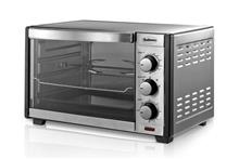bellanzo BEO-4135 Oven Toaster