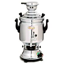 Zomorrodian GC-200 Gaslight Samovar
