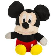 Disney Mickey Mouse Doll 19 Centimeter