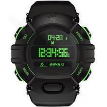 Razer Nabu Watch Smart Band