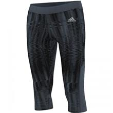 Adidas Go-To Capris Pants For Women