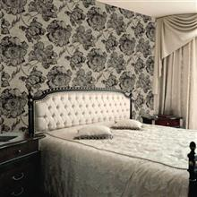 Wallquest FL70500 Alicante Album Wallpaper