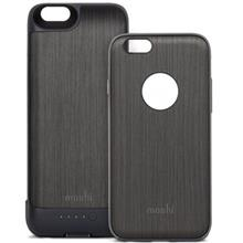 Moshi iGlaze Ion Cover For Apple iPhone 6/6s