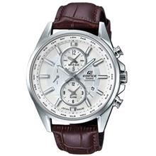 Casio EFB-302JL-7ADR Watch For Men