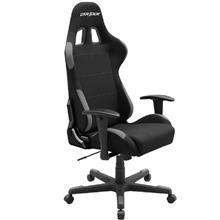 DXRacer FD01/NG Formula Series Gaming Chair