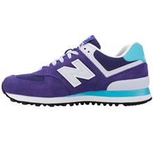 New Balance WL574CPH Casual Shoes For Women