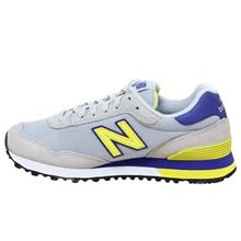 New Balance WL515AAC Casual Shoes For Women