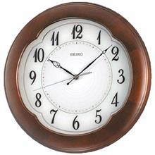 Seiko QXA388 Wall Clock